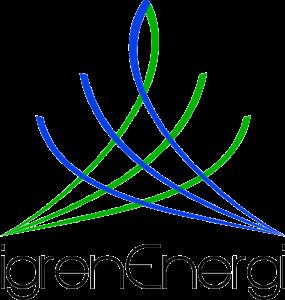 igrenEnergi-logo